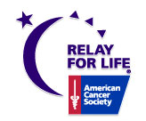 Relay For Life - American Cancer Society