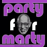 PartyForMarty2