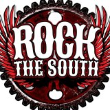 RockTheSouth