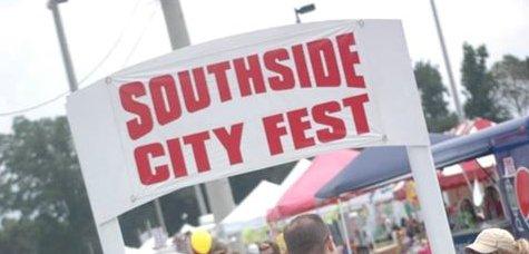 SouthsideCityFest2013