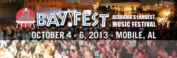 BayFest2013