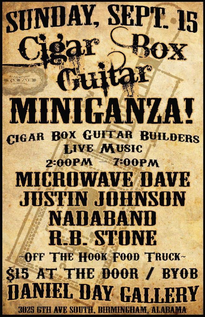 CigarBoxGuitarMiniganza130915