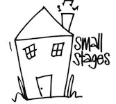 SmallStages