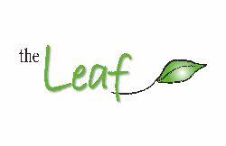 leaf_logo_250x152