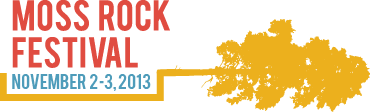 MossRockFestival_2013