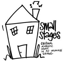 SmallStagesLogo_WP