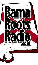 BamaRootsRadio