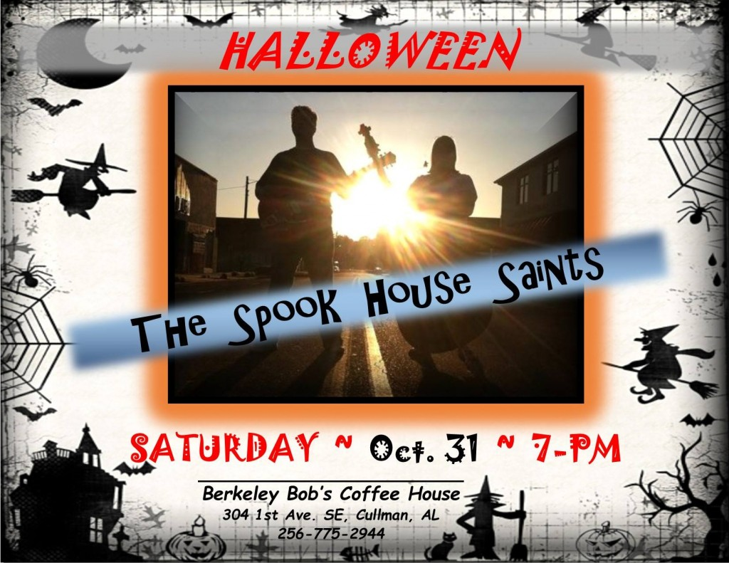 SpookHouseSaints151031